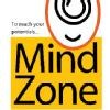 Mind Zone , Chennai