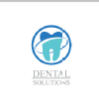 Dental Solutions, Gurgaon