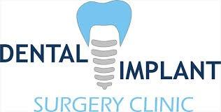 Khare Dental implants n fracture clinic, Sagar