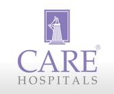 Care Hospitals, Visakhapatnam