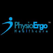Physio Ergo, Gurgaon