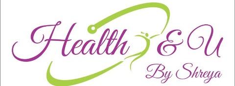 Health & U, Delhi