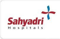 Sahyadri Hospital -  Hadapsar, Pune
