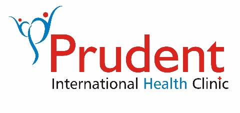 Prudent International Health Clinic , Pune