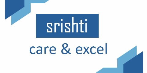 SRISHTI DENTAL CLINIC, Salem