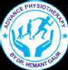 Advance Physiotherapy & Sports Injury Centre  Delhi
