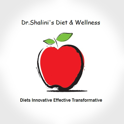 Dr. Shalini's Diet & Wellness, Delhi