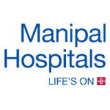 Manipal Hospital - HAL, Bangalore