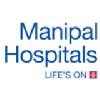 Manipal Hospital - HAL Bangalore