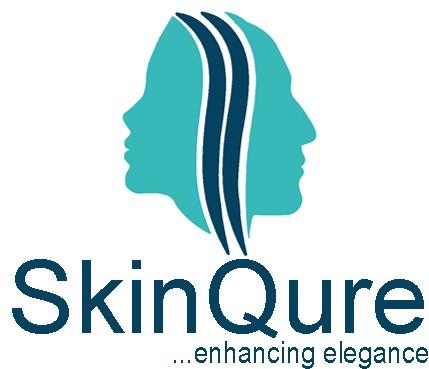 SkinQure , Delhi