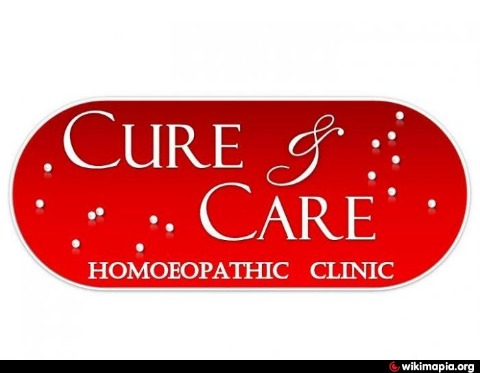 Care & Cure Homeopathic Clinic, Gurgaon