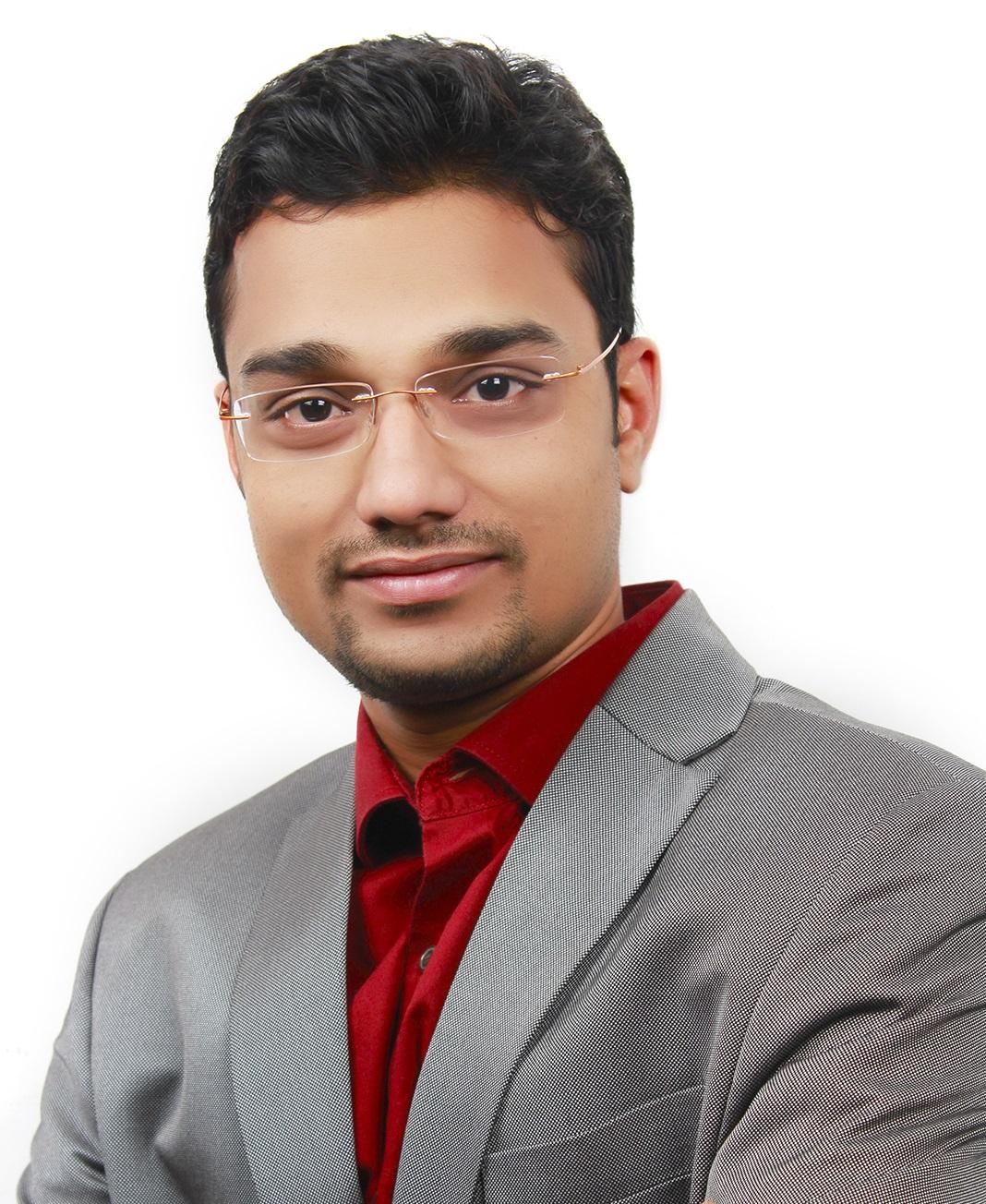 A Dentist, Pune