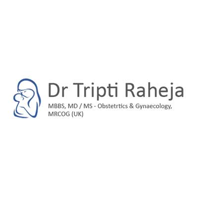 Raheja Ortho And Gynae Clinic | Lybrate.com