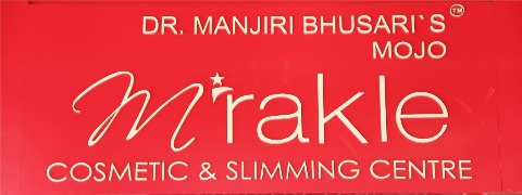 Dr Manjiri Bhusaris Mojo Mrakle Centre, Mumbai