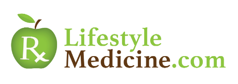 www.lifestylemedicine.in, Ahmedabad