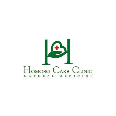 Homeo Care Clinic, Delhi