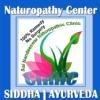 Naturopathic Clinic, Bangalore