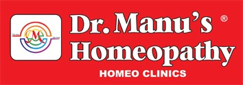 Dr Manju's Homeopathy, hyderabad
