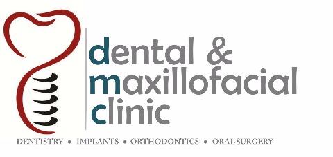 Dental & Maxillofacial Clinic @ 10 banjara, Hyderabad