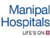 Malathi Manipal Hospital Bangalore