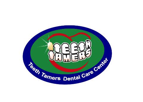 Teeth Tamers Dental Care Center, Bangalore
