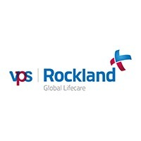 VPS Rockland Hospital, Delhi