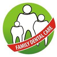 Dr. Nikhil's Dental Clinic, Panipat