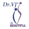 Dr VJs Cosmetic Surgery, Cosmetology & Hair Transplantation Centre, Visakhapatnam