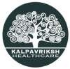 Kalpavriksh Superspeciality Center, New Delhi