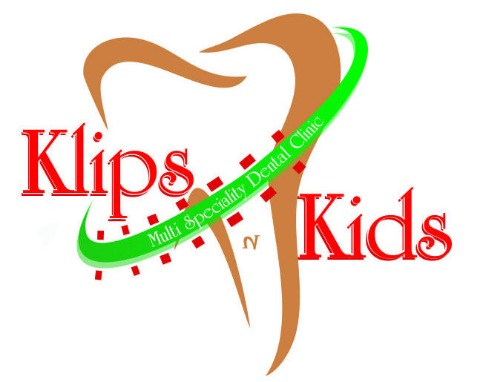 KLIPS AND KIDS Multispeciality Dental Clinic | Lybrate.com