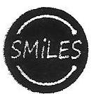Smiles Dental Clinic, RAK Rd,Wadala, Mum