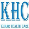 Kumar Health Care (Homoeo) Delhi