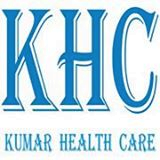 Kumar Health Care (Homoeo), New Delhi