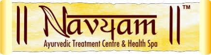 Navyam Ayurvedic Treatment Centre, Lucknow