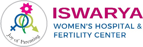 Iswarya Women's Hospital and Fertility Centre, Chennai