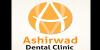 Ashirwad Dental Centre Bangalore