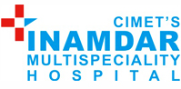 Inamdar Hospital, Pune
