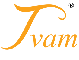 Dr Jitesh Shetty's Tvam Skin Clinic, Mumbai