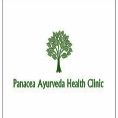 Panacea Ayurveda Health Clinic, Noida