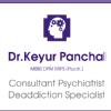 Dr. Keyur Panchal Clinic, Ahmedabad