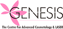 Genesis Centre For Dermatology, New Delhi