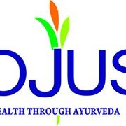 Ojus Ayurvedic Centre, Hyderabad