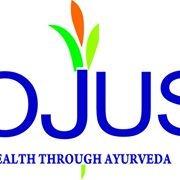 Ojus Ayurvedic Centre, Hyderabad