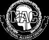 National Allergy Centre, New Delhi