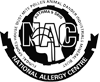 National Allergy Centre Delhi