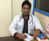 Samskruthi Kerala Ayurveda & Panchakarma Clinic Hyderabad