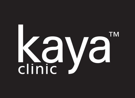 Kaya Skin Clinic - South City - Lake garden, Kolkata