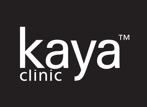 Kaya Skin Clinic - C.G.Road, Ahmedabad