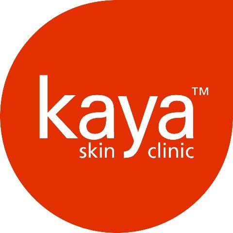 Kaya Skin Clinic - OP Road, Vadodara
