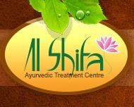 Al - Shifa Herbal Health Care Centre, Gurgaon
